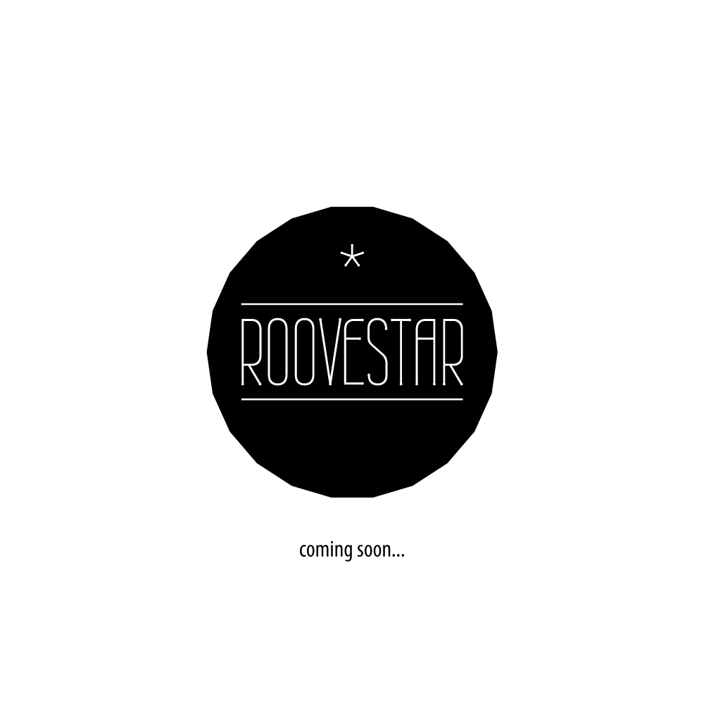 Roovestar coming soon